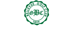 Bellevue Golf Club